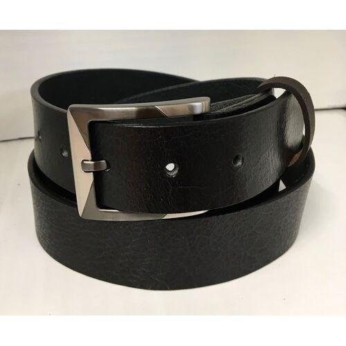 SaSch belt & bags Stanford - Handgemachter Ledergürtel stanford 110 cm