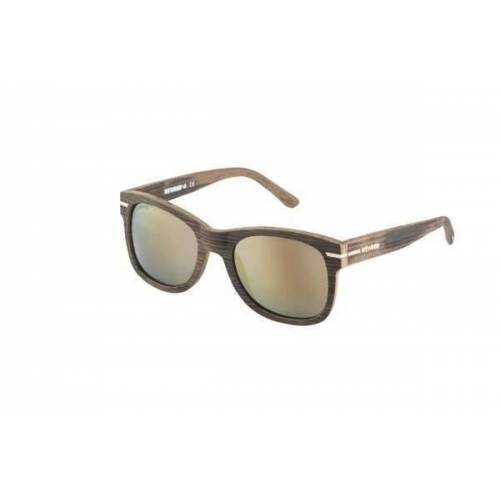 Wewood Crux Noce 904