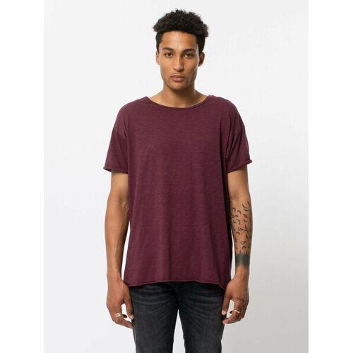 Nudie Jeans Roger Slub T-shirt fig L