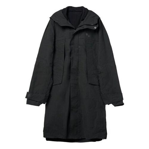 pinqponq Coat Jacket Unisex  L