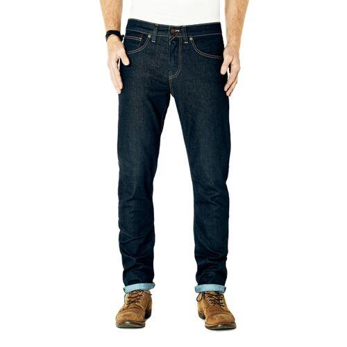 Kuyichi Jeans Slim Fit - Jamie - Dark Rinse jeans 33/32
