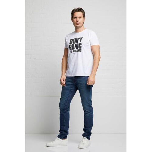 Wunderwerk Steve Slim Fit High Flex Jeans blue 36/32