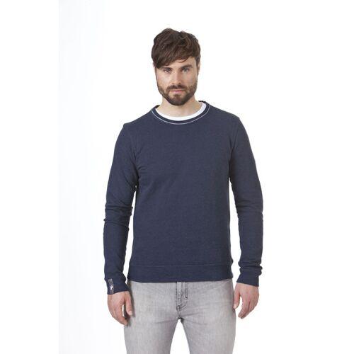 recolution Männer Sweater Erik  M