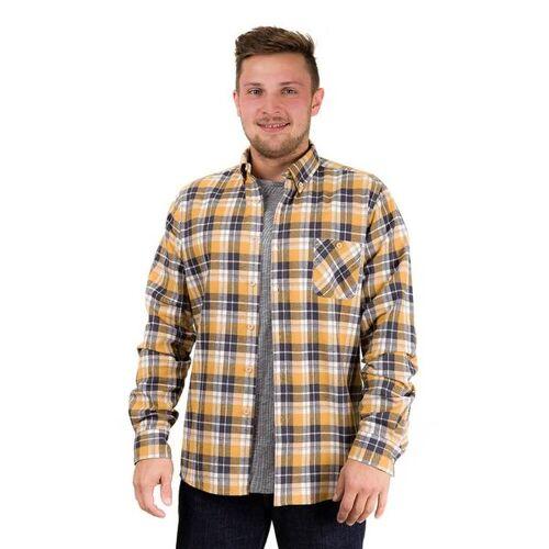 Bleed Lumberjack Hemd  S
