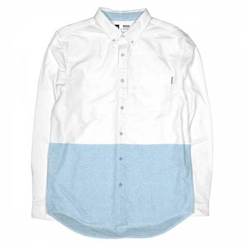 Dedicated Shirt 50-50  S