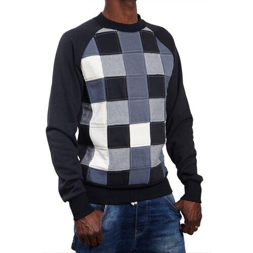kantasou Pullover Keke 1  S