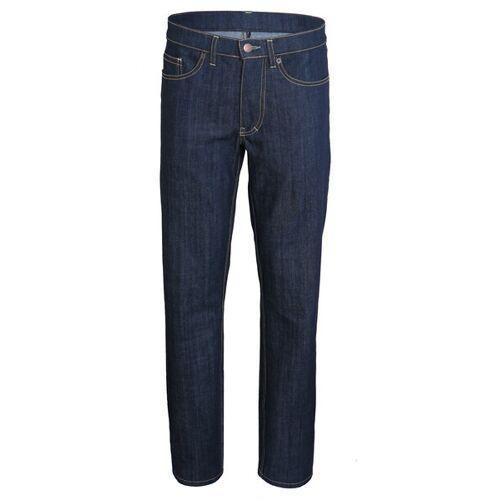 bill, bill & bill Faire Bio Jeans Für Herren jeans weite 32