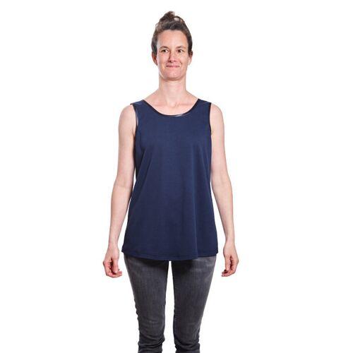 kantasou Shirt Sulfia 2  M