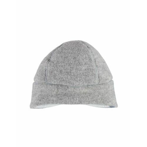 Pickapooh Mütze grau 58