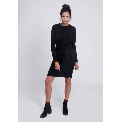 Lovjoi Dress Bootes black XS