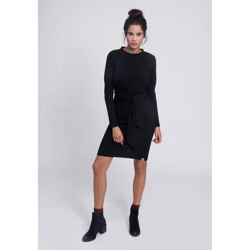 Lovjoi Dress Bootes black XL