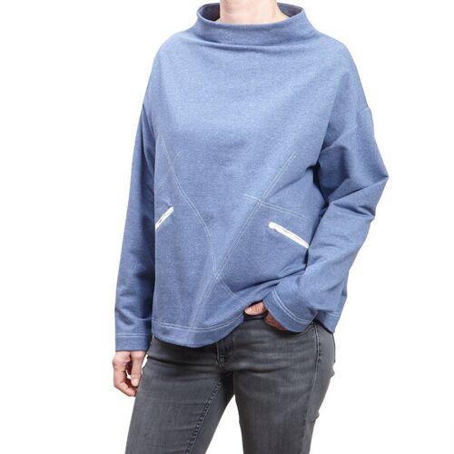 kantasou Turtleneck Pullover 1  M
