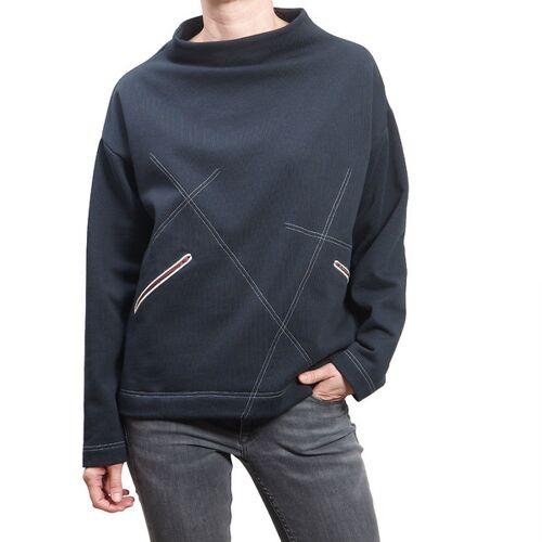kantasou Turtleneck Pullover 2  S