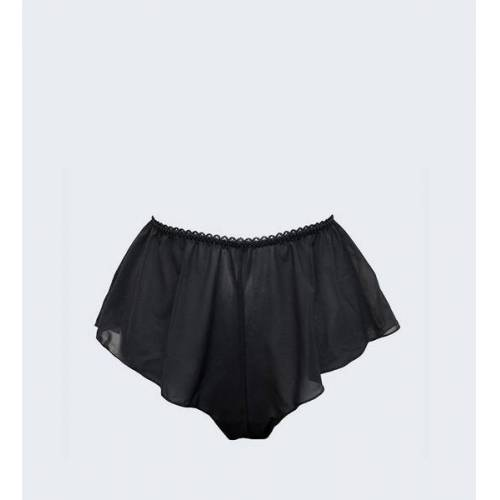 Anekdot Schlaf-shorts Piquant  S