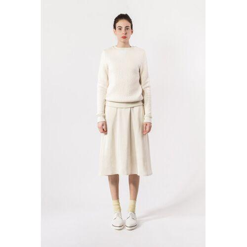 Elsien Gringhuis Sweater  M