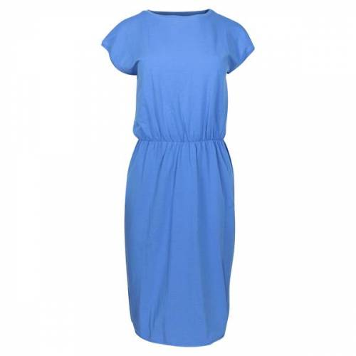 Lovjoi Dress Odemira azur XS