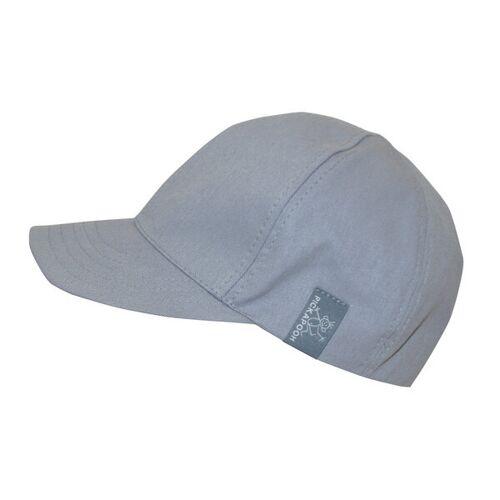 Pickapooh Cap Mit Uv-schutz grau 52