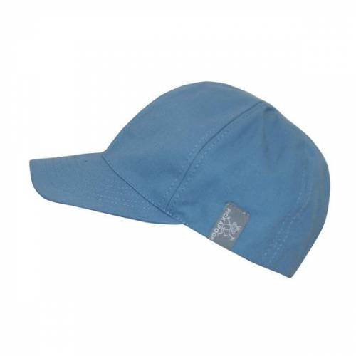 Pickapooh Cap Mit Uv-schutz jeans 62