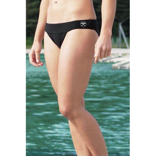 Zeachild Bikini Pant Aztek Refishnet  S