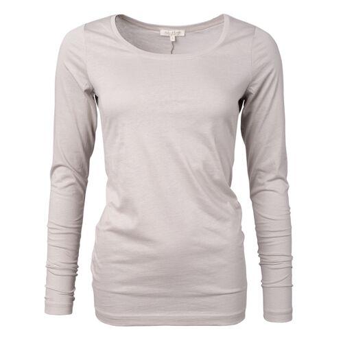 Alma & Lovis Pure Shirt breese L