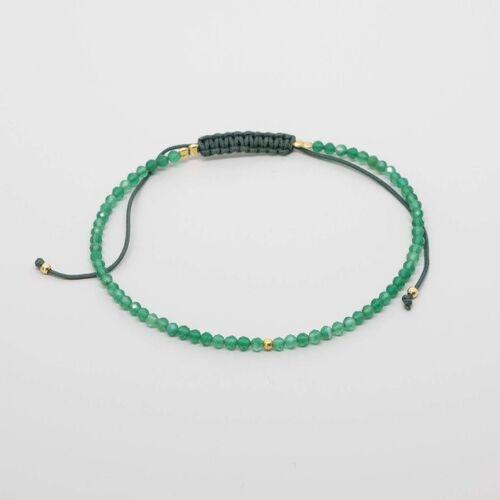 fejn jewelry Birthstone Bracelets mai