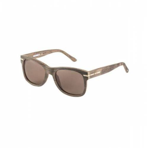 Wewood Crux Noce 304