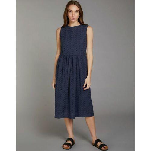 Komodo Kleid Primrose Dress Ink ink 3 (m)