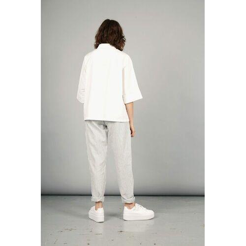 Komodo Kimono Shirt white XS