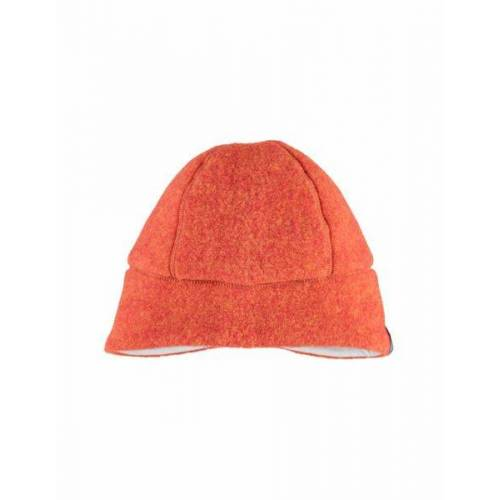 Pickapooh Mütze orange 58