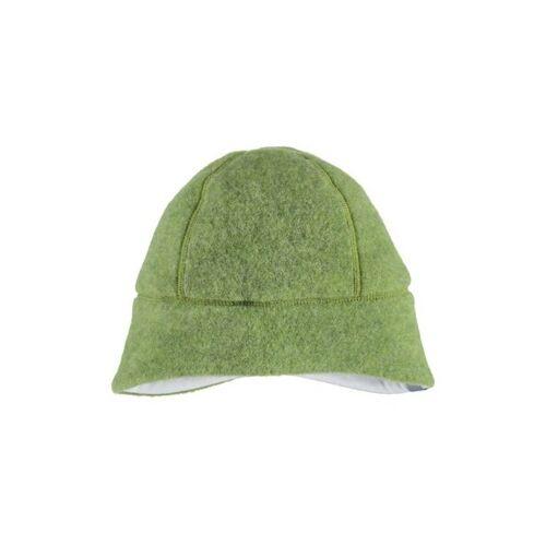 Pickapooh Mütze grün 58