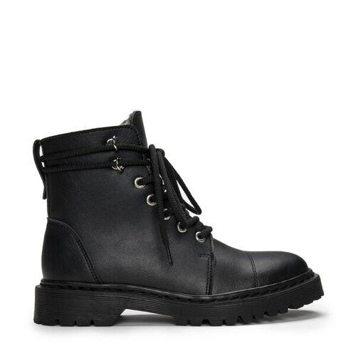 Nae Vegan Shoes Nae Charlie   Vegane Boots  40