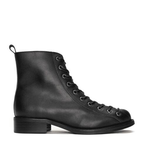 Nae Vegan Shoes Nae Ivy   Vegane Boots ivy 36
