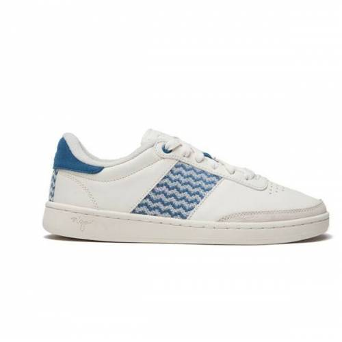 N'go Shoes Saigon Ky Co Blue Azur blue 39