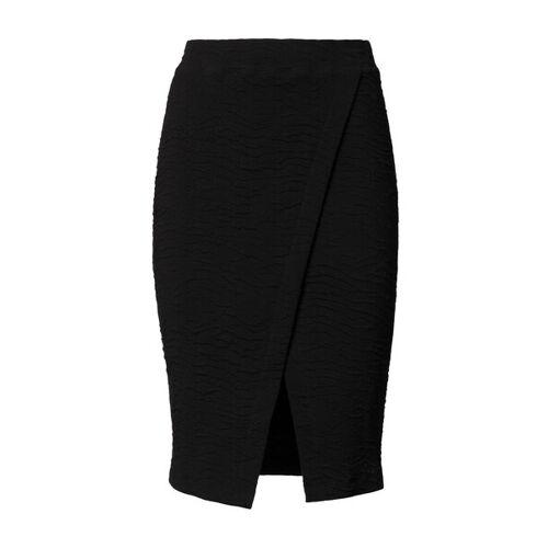 Lovjoi Skirt Elgafar black L