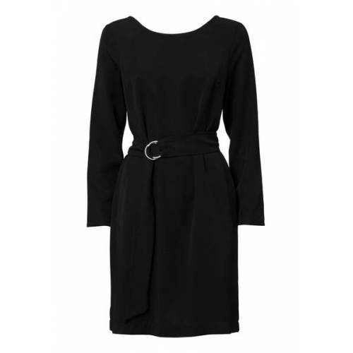 Lovjoi Dress Hassaleh black XS