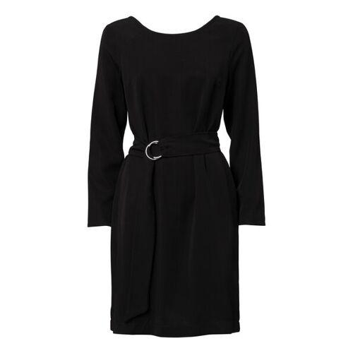 Lovjoi Dress Hassaleh black XL