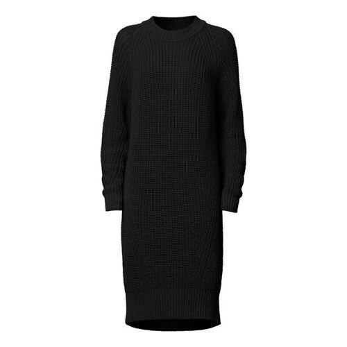Lovjoi Dress Sirma black S