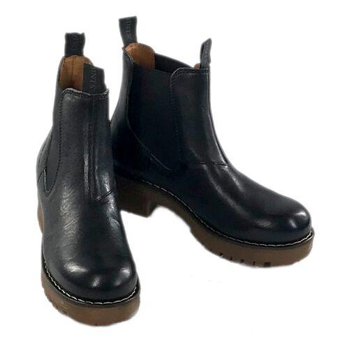 Ten Points Clarisse, Boots  41