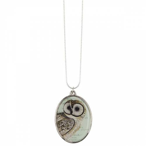 The Pendant Warehouse Owls & Emotions