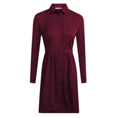 Komodo Galia Dress Wine wine 1(xs)