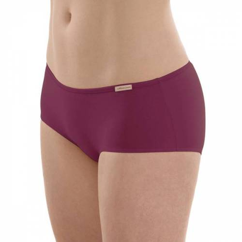 comazo|earth Panty Brombeer brombeer 46