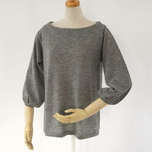 Esencia Damenpullover Mit 3/4 Arm  S