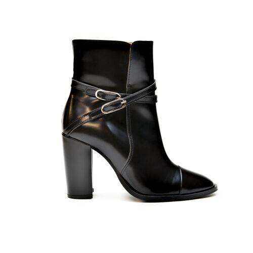 Nae Vegan Shoes Nae Marion - Damen Vegan Stiefel  36