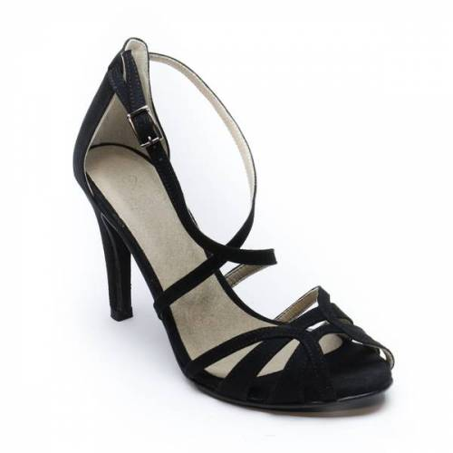 Nae Vegan Shoes Nae Adri - Vegane Damen Sandalen  41