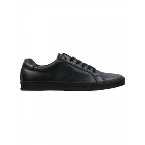 Wills Vegan Shoes Ny Trainers  36
