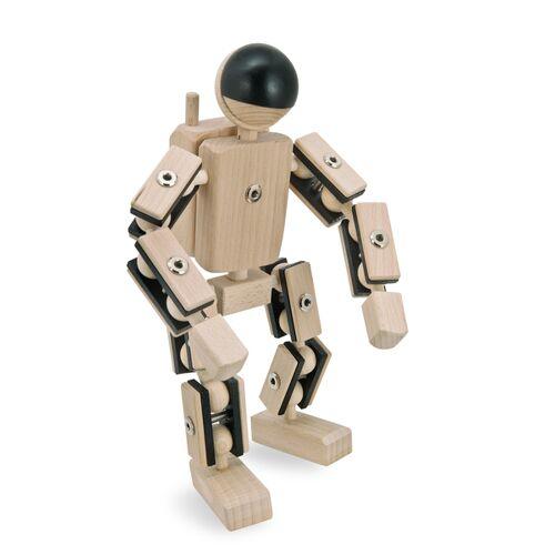 Helden aus Holz Astronaut Helden Aus Holz