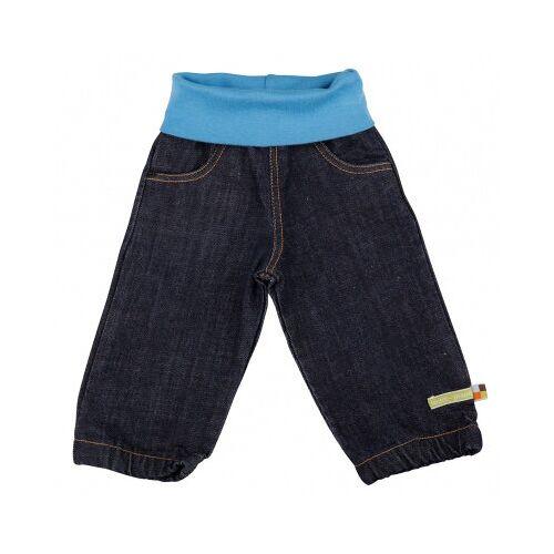loud + proud Jeans Mit Weichem Bund jeans 74/80