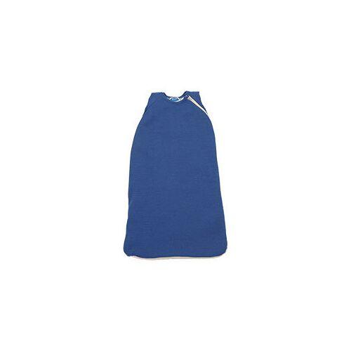 Reiff Schlafsack Ohne Arm Mit Futter ozean 116