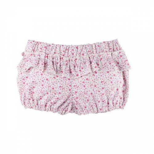 Pure-Pure Baby Sommer-hose
