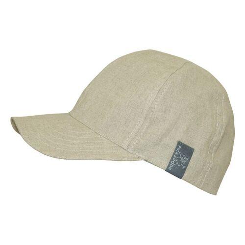 Pickapooh Cap Bio-leinen leinen 52